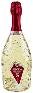 Astoria Prosecco 750ml